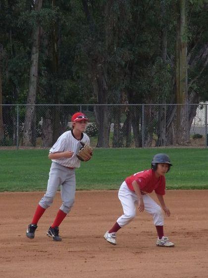 baseball-com1-340918[1]