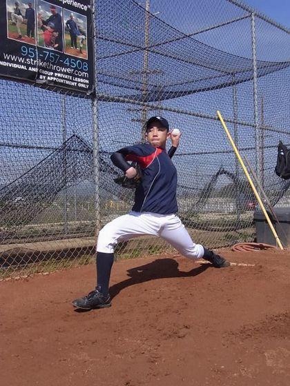 baseball-com1-310665[1]