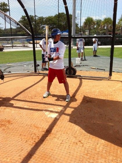 baseball-com1-257796