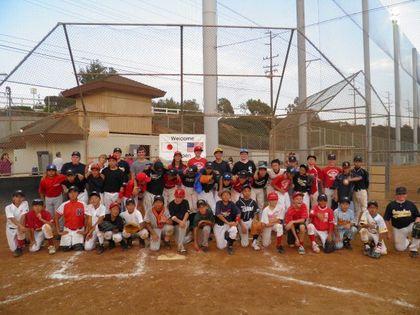 baseball-com1-340934[1]