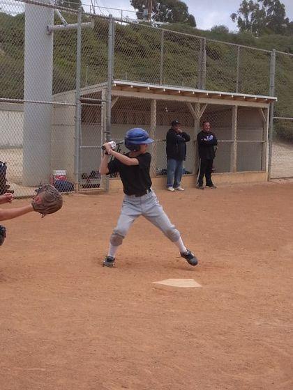 baseball-com1-311196[1]