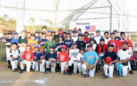 baseball-com1-313802[1]