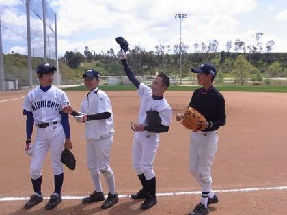 baseball-com1-311475[1]