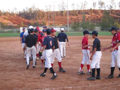 baseball-com1-340930[1]