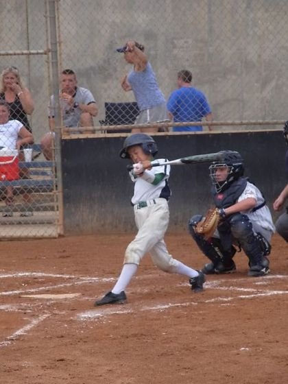 baseball-com1-340921[1]