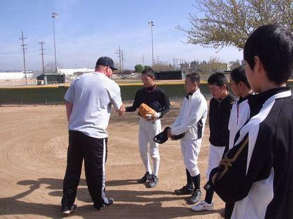 baseball-com1-310659[1]
