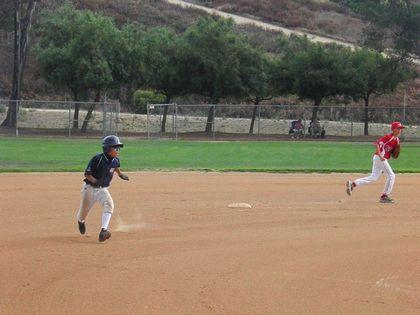 baseball-com1-340907[1]