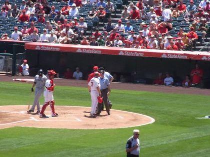 baseball-com1-341105[1]