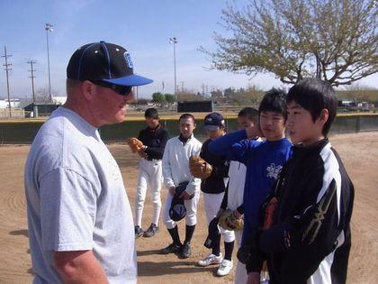 baseball-com1-310660[1]