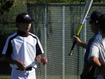 baseball-com1-340237[1]