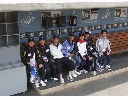 baseball-com1-310926[1]