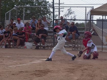 baseball-com1-339973[1]