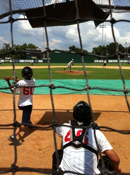 baseball-com1-257799
