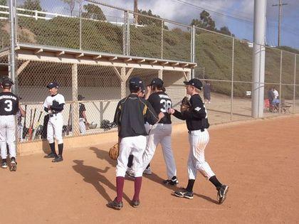 baseball-com1-311204[1]