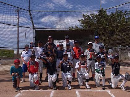 baseball-com1-339966[1]