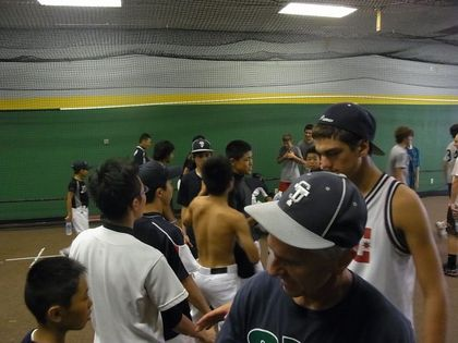 baseball-com1-340687[1]