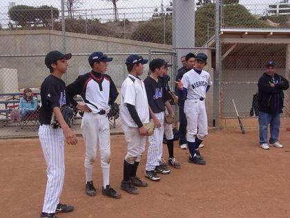 baseball-com1-311185[1]