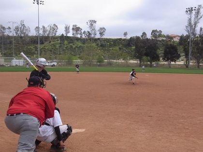 baseball-com1-311219[1]