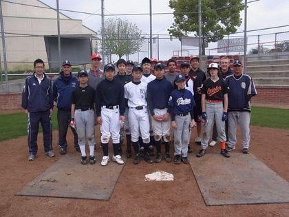 baseball-com1-311183[1]