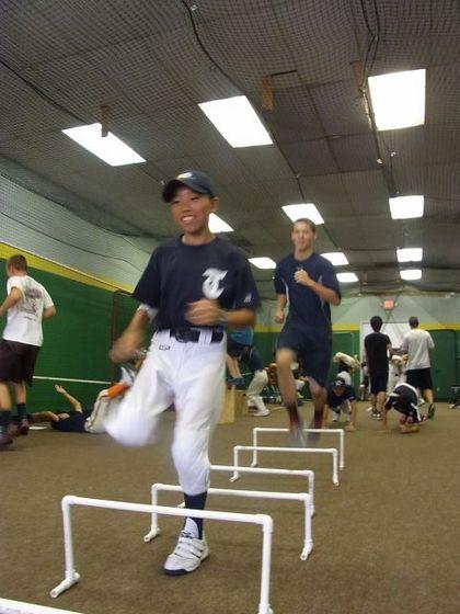 baseball-com1-340679[1]