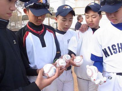 baseball-com1-311207[1]