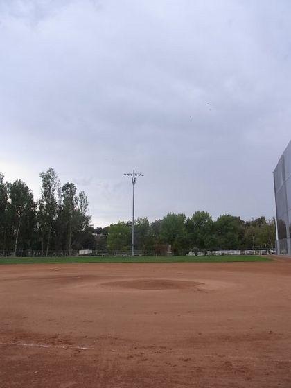 baseball-com1-340916[1]