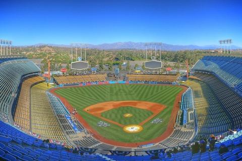 Dodger_Stadium.0