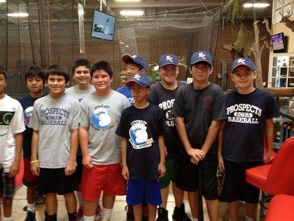 baseball-com1-346260