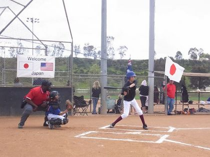 baseball-com1-311481[1]