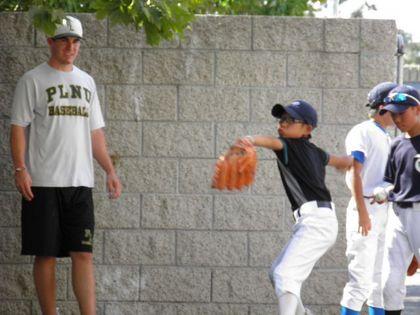 baseball-com1-340674[1]