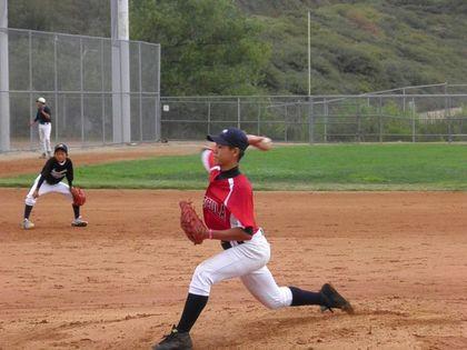 baseball-com1-340925[1]