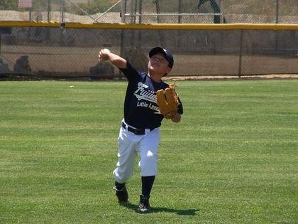 baseball-com1-340003[1]