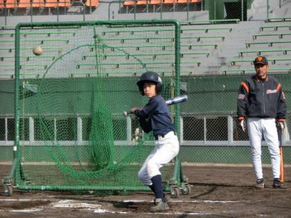 baseball-com-454461