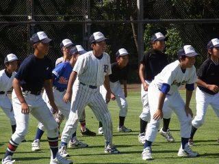 baseball-com-179130