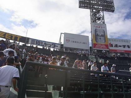 baseball-com-343118