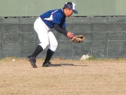 baseball-com-454913