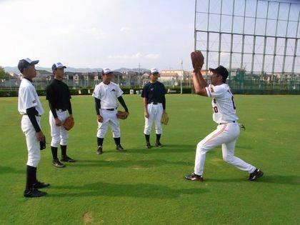 baseball-com-260460