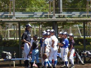 baseball-com-179132