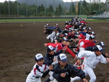 baseball-com-453975