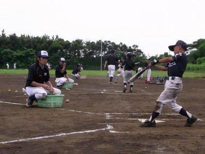 baseball-com-256843