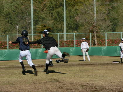 baseball-com-454768