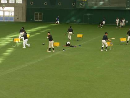 baseball-com-369483