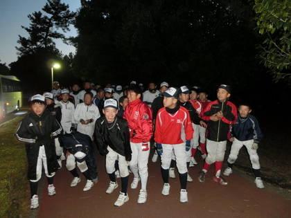 baseball-com-454497