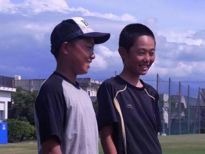 baseball-com-261457