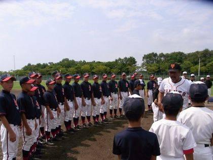 baseball-com-260894