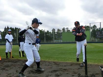 baseball-com-453982