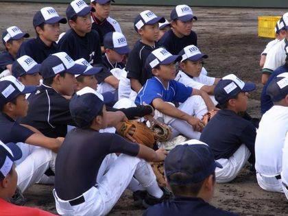 baseball-com-342820