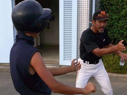 baseball-com-260915