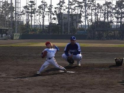 baseball-com-134319