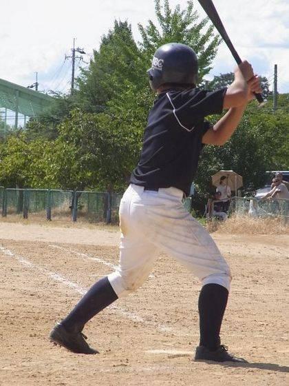 baseball-com-343731